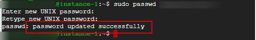 Установка пароля на сервер с R Studio