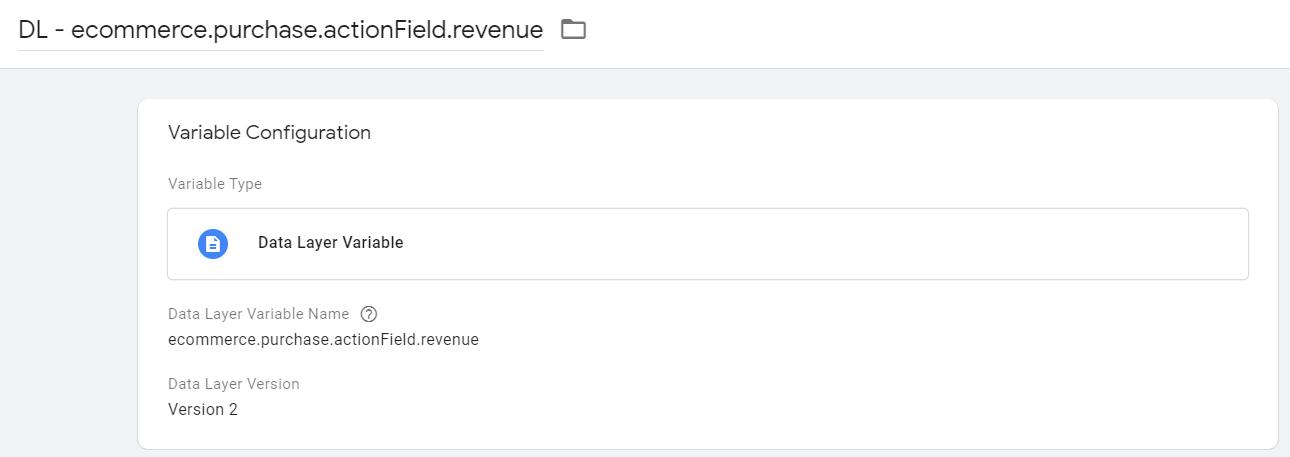 Переменная дата лаер для хранения информации о доходе